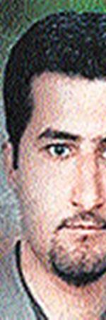 Где же на самом деле находится иранский ученый Шахрам Амири?