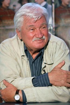 Игорь Масленников и не предполагал, что фильм превратится в сериал и смотреть его будут несколько поколений - с одинаковым удовольствием.