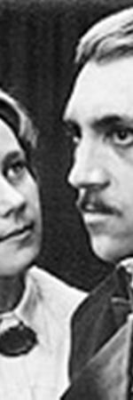 Кадр из фильма «Служили два товарища».