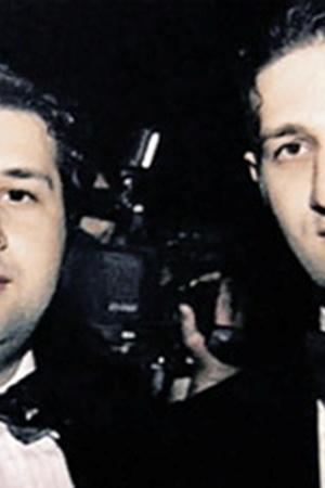 Сыновья Тельмана Исмаилова отметились скандальным лихачеством в Швейцарии.