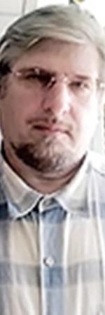 Профессор РАМН, доктор биологических наук, руководитель отдела эмбриологии НИИ морфологии человека РАМН Сергей САВЕЛЬЕВ.