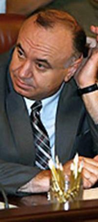 Министр экономики Цушко стал главным социалистом страны.