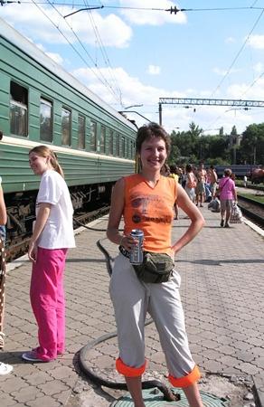 Фото с сайта www.i048.radikal.ru