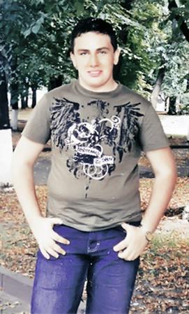 Врачи говорили юноше, что похудеть без операции невозможно.