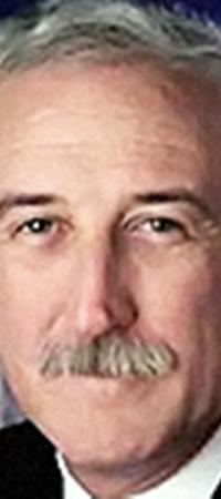 Экс-директор NASA Шон О'Киф чудом выжил в авиакатастрофе.