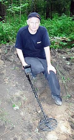 Все еще надеется журналист «Комсомолки» Евгений Черных.