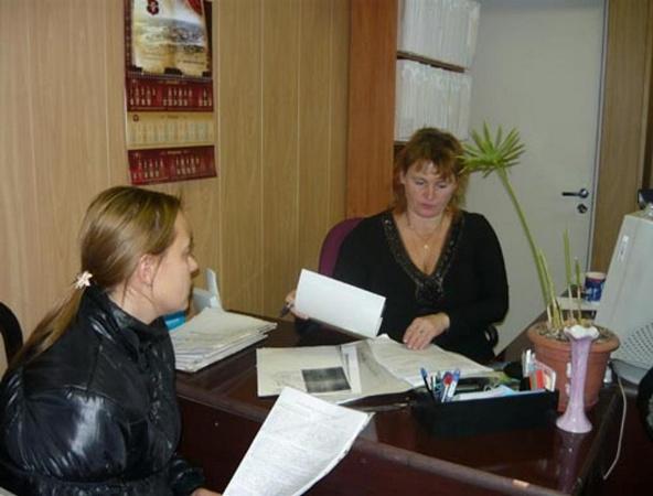 Фото с сайта www.gazetavyborg.ru