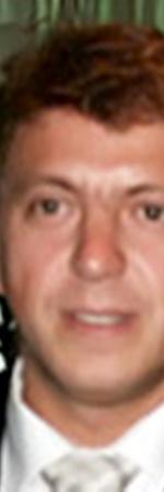 Александр Радионов, директор Ассоциации клинической и эстетической мезотерапии.