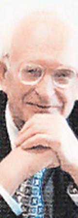 Профессор Ким Лосев.