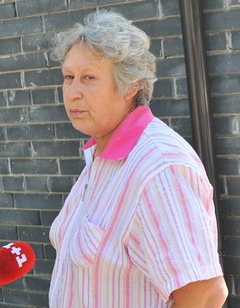 Родственница пострадавших утверждает, что ей до сих пор угрожают