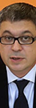 Роман Панасенко, директор по маркетингу и сбыту СП ООО «Натурпродукт-Вега».