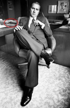 Фотограф Альберто Ровери: «Мой босс дал мне задание сфотографировать какого-то Берлускони для медиажурнала»