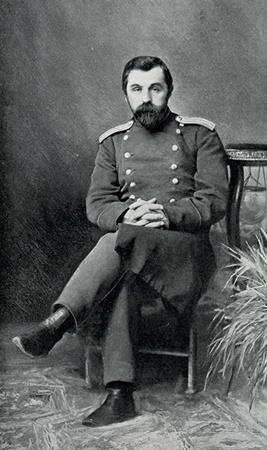Иван Васильевич по-настоящему служил своим пациентам
