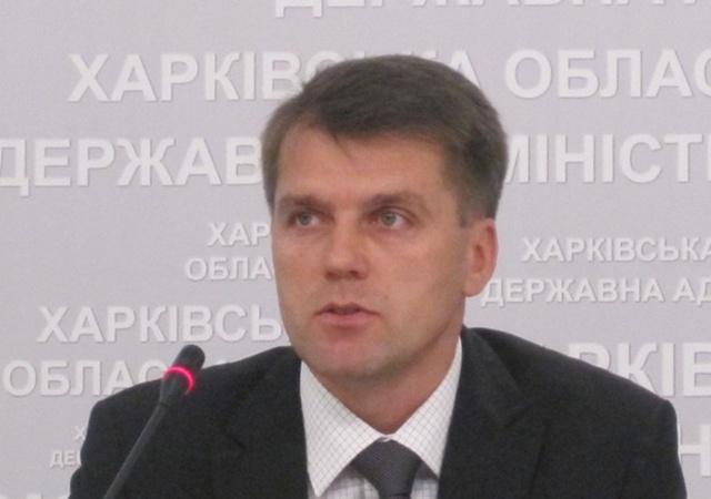 Роман Шаповал