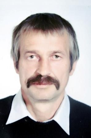 Григорию Бондарнко было 47 лет.