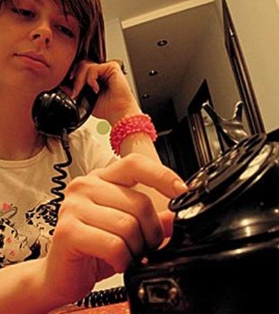 Фото с сайта www.vsesmi.ru