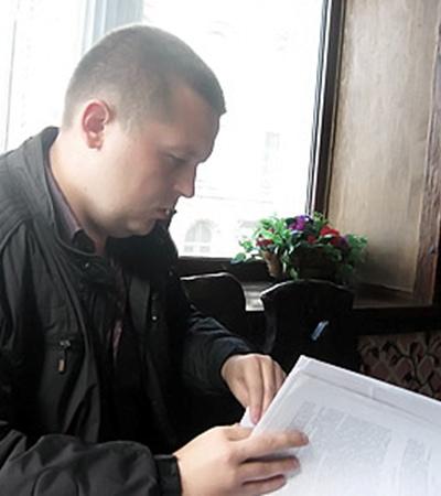 Адвокат Роман Лихачев помог выиграть практически безнадежное дело.