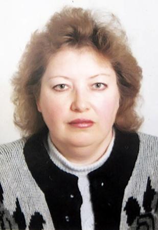 Людмила Михайлова добивалась справедливости три года.