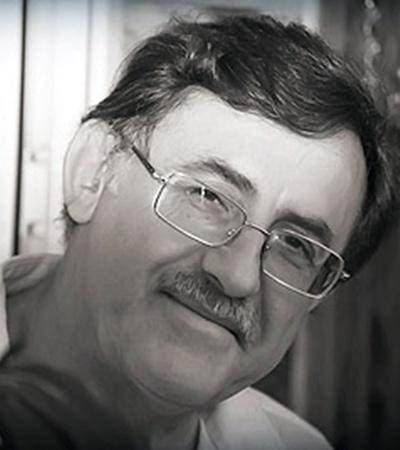 Сергей Ветров, эксперт партии по вопросам образования.