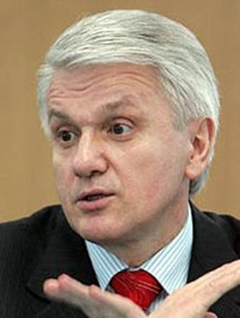 Владимир Литвин. Фото: sudnaroda.org.ua