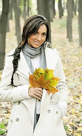 Новую песню Алсу написал Игорь Крутой.