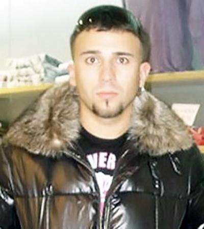 Олег Кириллов свою вину признал.