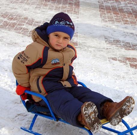 Эх, опять зимние каникулы коту под хвост…Фото с сайта www.img-fotki.yandex.ru