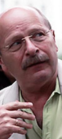 Вячеслав Криштофович.