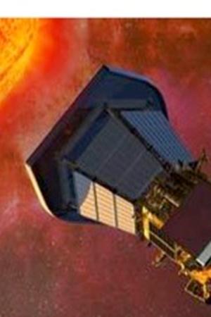 НАСА отправит аппарат к нашему светилу в 2018 году