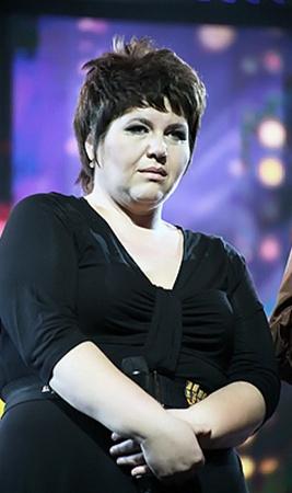 Из шоу Наталья ушла по-английски – не попрощавшись.