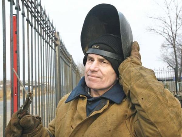 Уйти на пенсию раньше срока можно только с вредной и особо тяжелой работы.Фото с сайта www.habarovsk-gorod.ru
