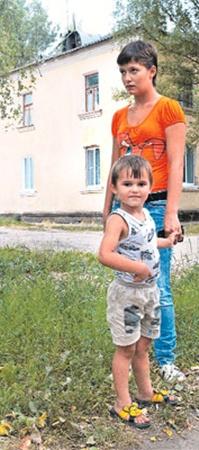Кристина с Арсением. Есть ли у них будущее?