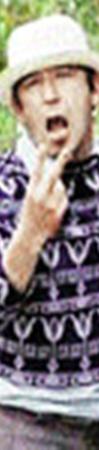 Реплика героя Брондукова стала крылатой: «Афоня! Рупь гони!»