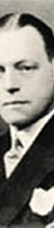 Освальд Райнер.