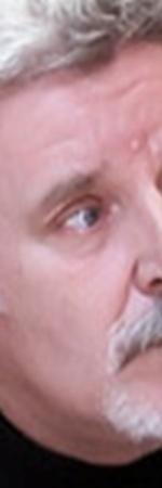 Виктор МАТЯШ, доктор медицинских наук, завотделением интенсивной терапии и детоксикации ГУ «Институт эпидемиологии и инфекционных болезней им. Л.В. Громашевского НАМН Украины».