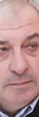 Анатолий НОВИК, президент ООО «НПК «Экофарм».