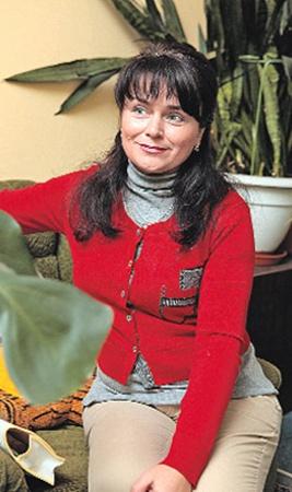 Надежда Жаркова в течение 17 лет была рядом с Михаилом Евдокимовым.