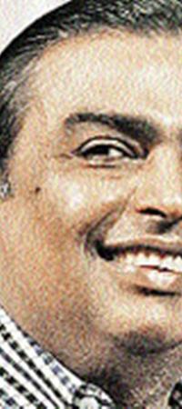 Миллиардер Мукеш Амбани дожидался новоселья целых семь лет.