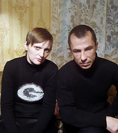 Светлана и Сергей Усковы больше всего на свете хотят выяснить, как погибла их дочь.