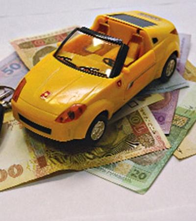 Если срок кредитования составляет 24 месяца, то ставка вырастает.