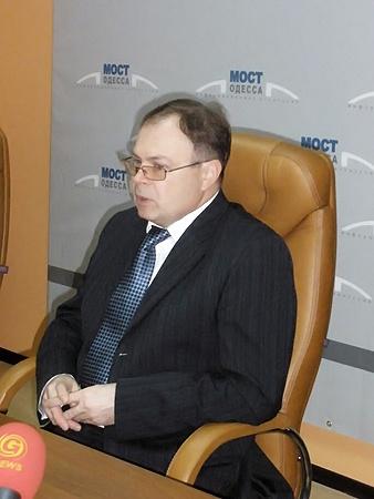 Роман Лекан.