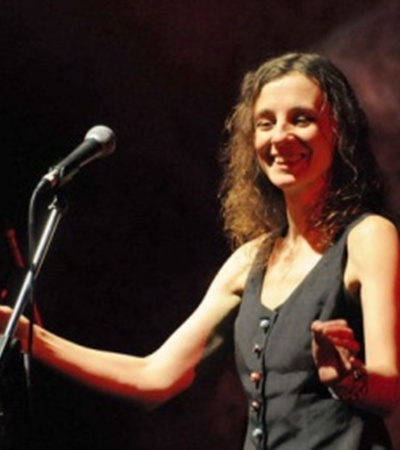 Фото с сайта www.ark.ru