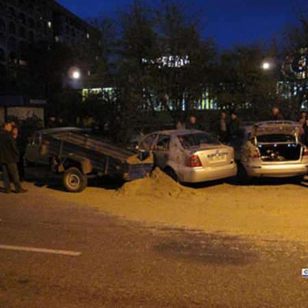 Фото с сайта kerch.com.ua