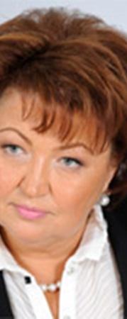 Татьяна Бахтеева.