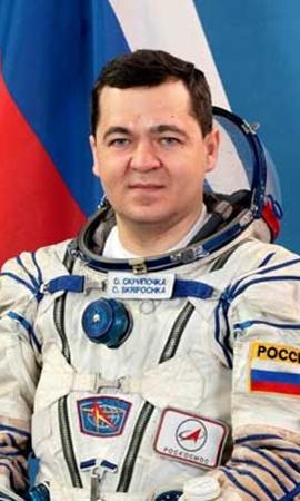 Олег Скрипочка. Фото с сайта energia.ru