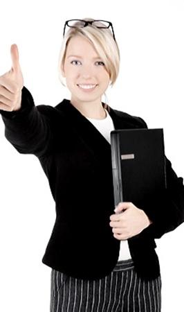 Не бойтесь сложных заданий на новой работе!