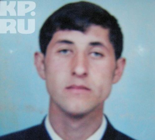 Гражданин Узбекистана пока только подозреваемый, но суду хватило доказательств, чтобы заключить его под стражу.