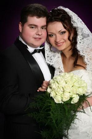 К своей возлюбленной Дмитрий Рудь может вернуться не скоро.