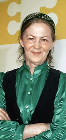 Елена Оснач уверена: в мире развязана «погодная» война и наша страна ее проигрывает.