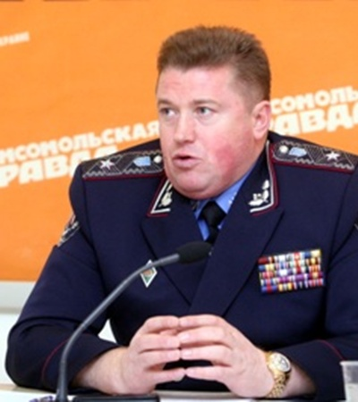 По делу поездки в Межигорье 29 декабря 2013 года осталось найти и допросить 15 пострадавших, - адвокат Маселко - Цензор.НЕТ 132